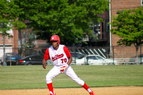 quentin-holmes-mcclancy