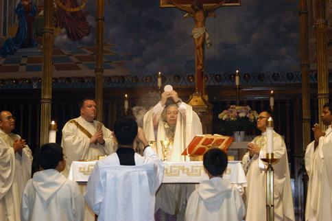 Father-consacration-DSC_0269