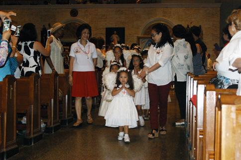 Father-procession-DSC_0127