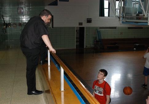 TROIKE-Kuroly-coach