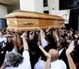 mafia-funeral2