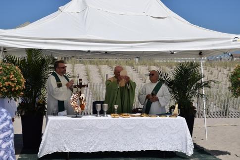 FrancisDeSales-Mass-consecration (485x324)