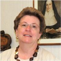Sister Caroline