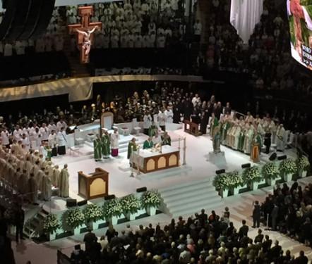 msg-papalmass