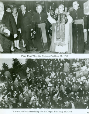 pope-paul-vi0001