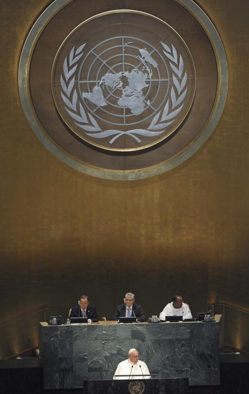 Pope-speaks-at-UN