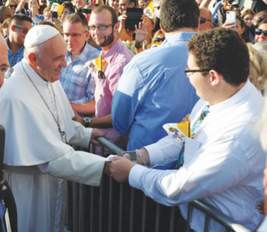 papal-visit-2015-eddie-boy