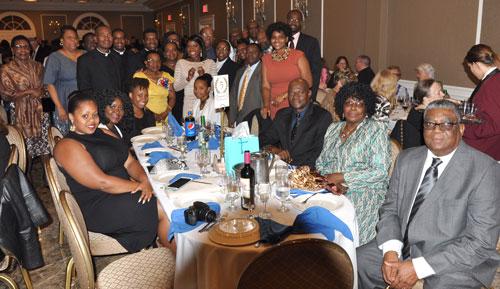 stars2015-Haitian-ministry