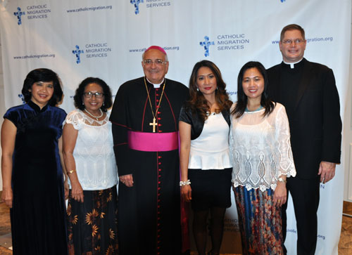 stars2015-filipinos-bp-keating