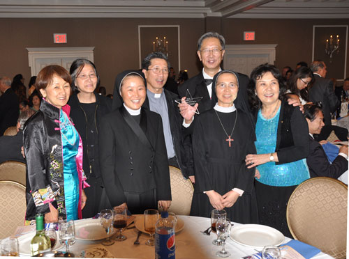 stars2015-queens-chinese