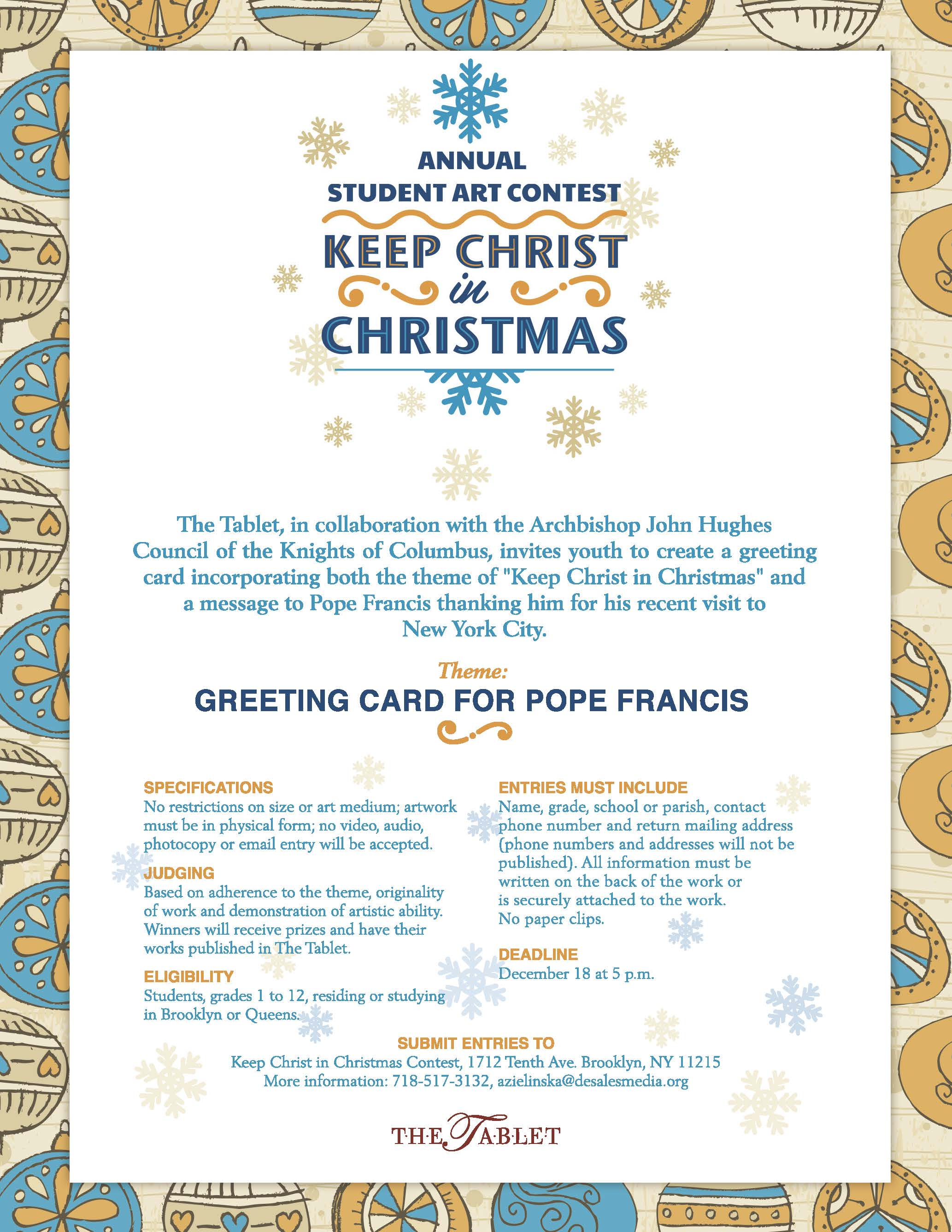 FLYER_CHRISTMAS_CONT 2 2