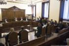 vatican-trial2