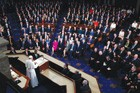 Pope-speaks-to-Congress_SMALL