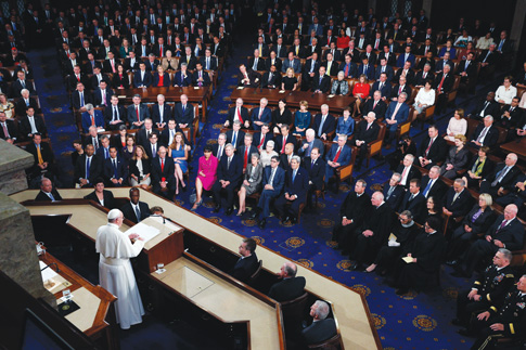 Pope-speaks-to-Congress_cmyk
