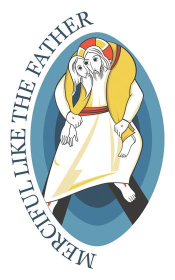 Year_of_mercy_Logo