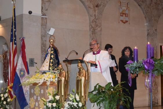 bishop cisneros_DSC_1624