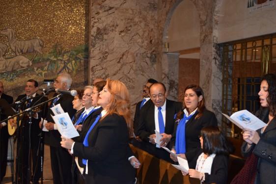 choir-DSC_0063