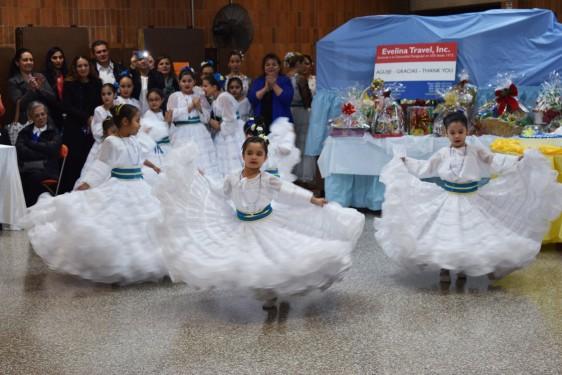 dance little_DSC_0205