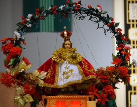 OL-Lourdes-Santo-Nino-DSC_1011
