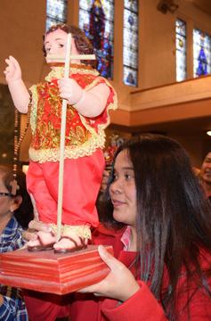 OL-Lourdes-Santo-Nino-procession--DSC_0928