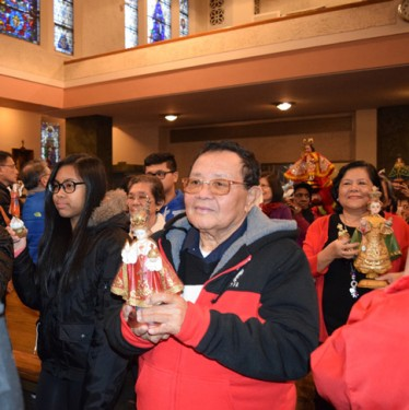 OL-Lourdes-Santo-Nino-procession--DSC_0947