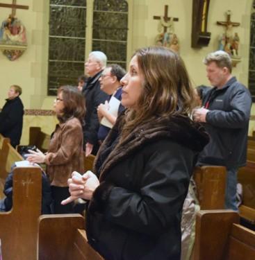 praying-St-Josaphat-pro-life-DSC_0016