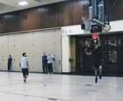 st-doms-gym_SMALL