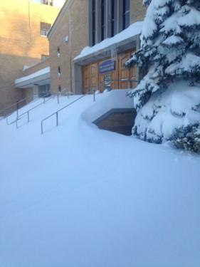 tt--snows2