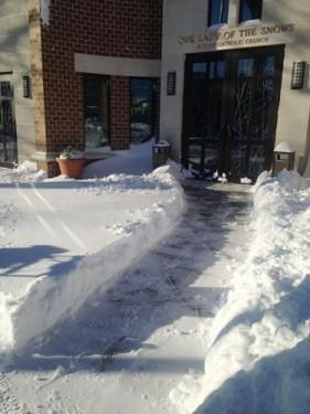 tt-snows22