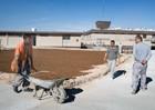 Juarez-prisoners_SMALL