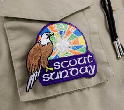 Scout-Sunday-1