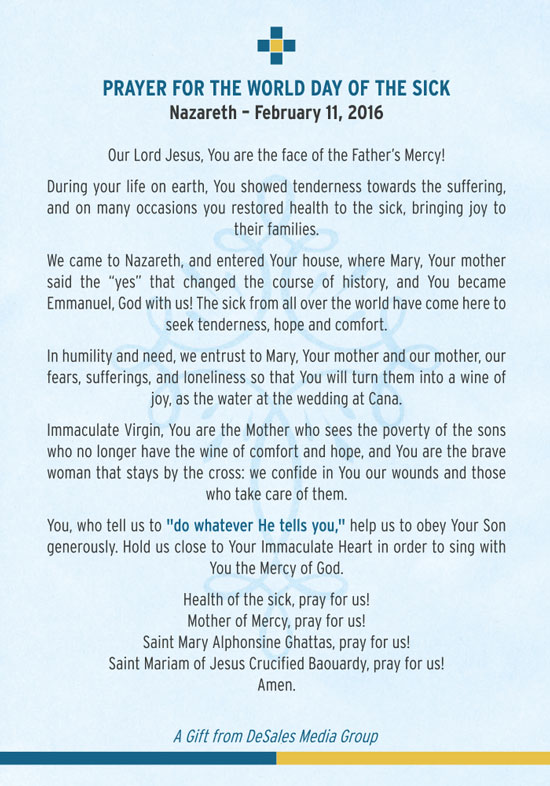 WDS_Prayer_card_English