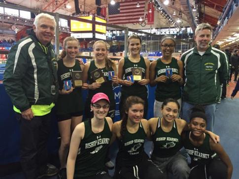 bishop-kearney-track-team