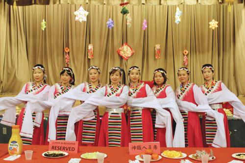 chinese-new-year1