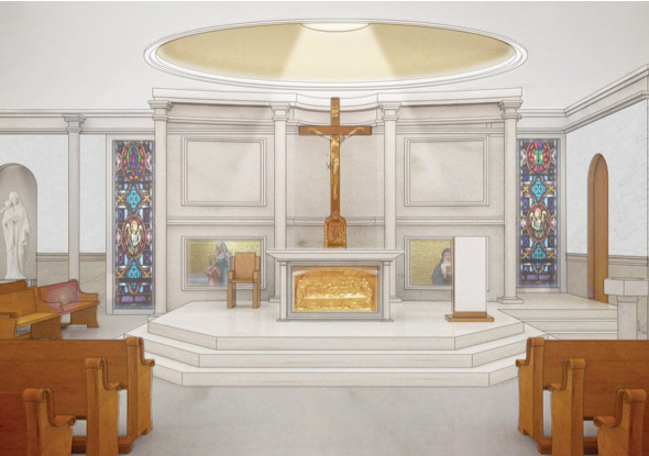 potential-new-church-altar_2