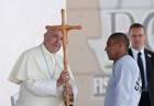 small-CNS-POPE-MEXICO-PRISON