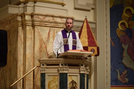 24h-gospel-reading-DSC_0574
