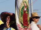 JD_Mexico6-sm
