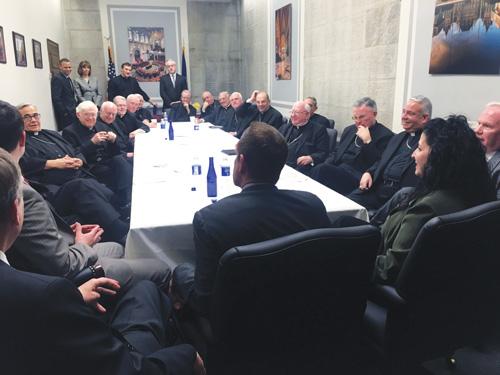 NYS-bishops