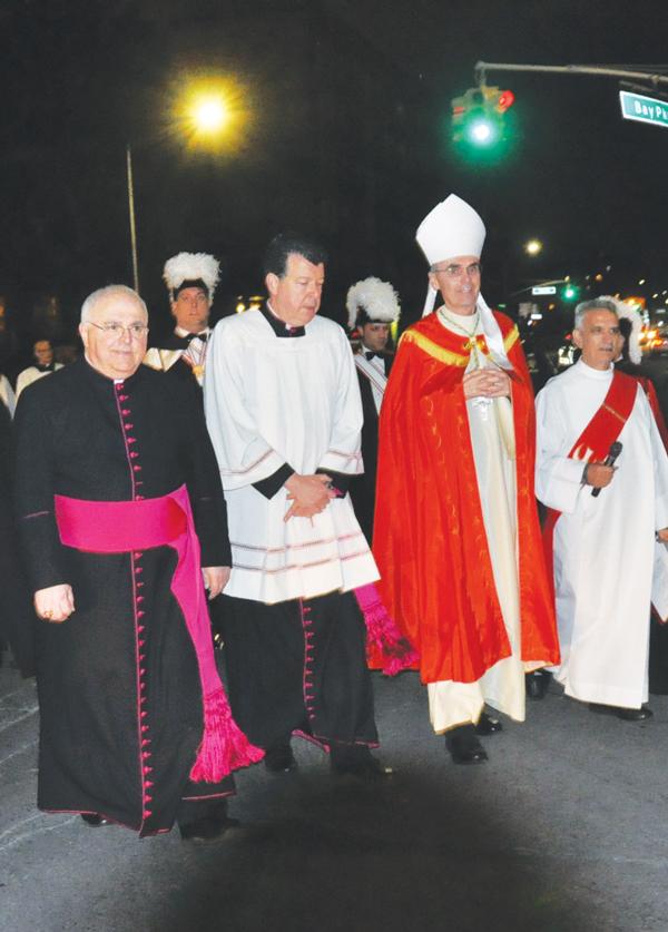 Sanchez-and-clergy-march_cmyk