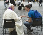 Pope-Hears-Confession_SMALL