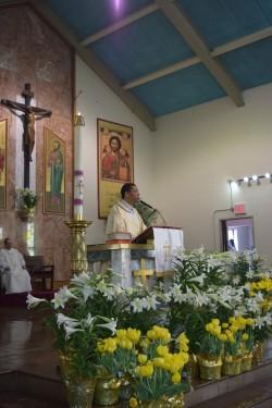 _homily- Fr Juan Rosario-DSC_0307