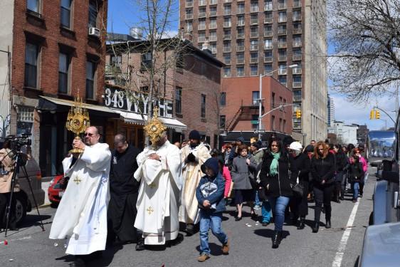 procession_-DSC_0712