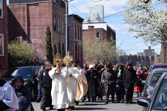 procession_-DSC_0756