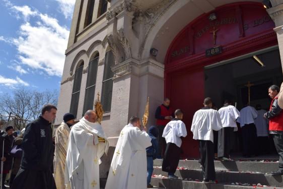 procession_DSC_0791