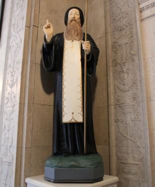 st-sharbel-statue2