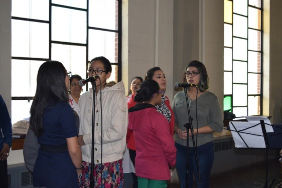 web-choir-DSC_0437