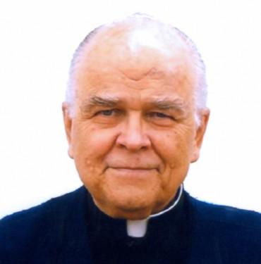 Fr-Robert-Czok