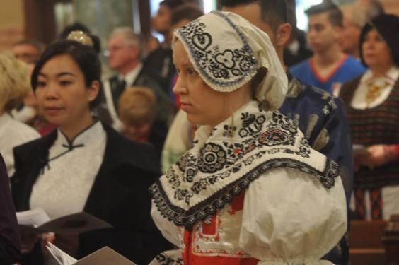 Polish-girl