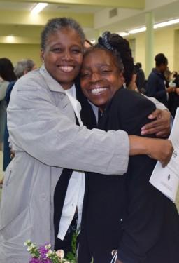 two-women-hugging